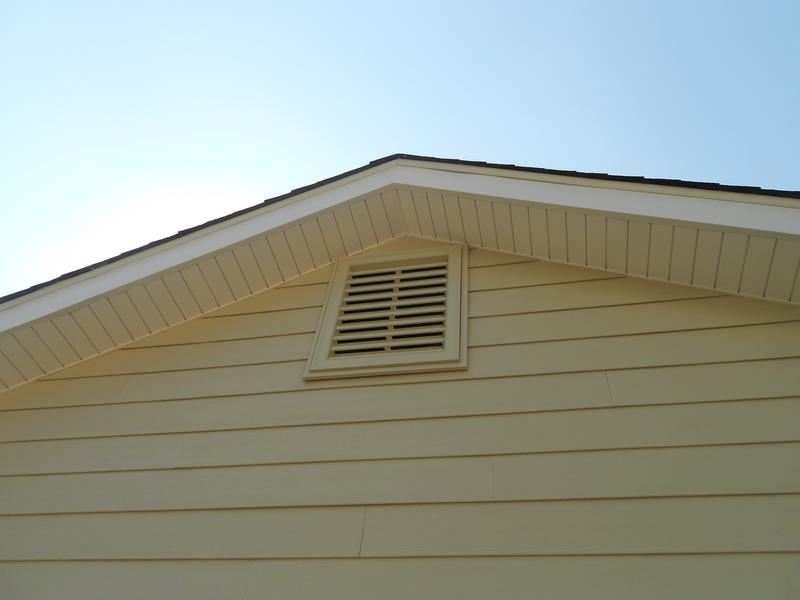 James Hardie Siding Color Plus Siding Project In St Louis Olivette Mo Siding Express Of St