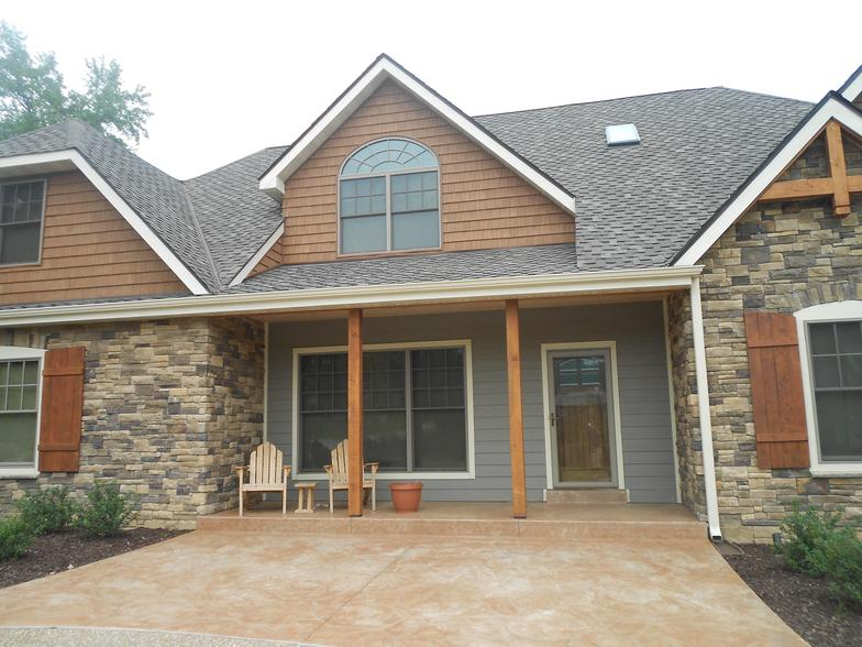 home siding design tool james hardie cedar impressions siding installation project. Interior Design Ideas. Home Design Ideas